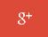 amr-googleplus