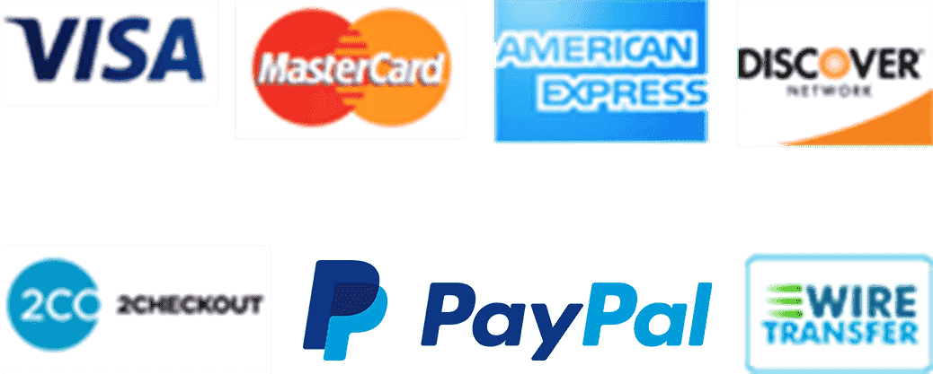 amr-payment-mode