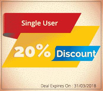 offer-03