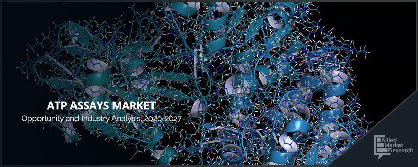 ATP Assays Market