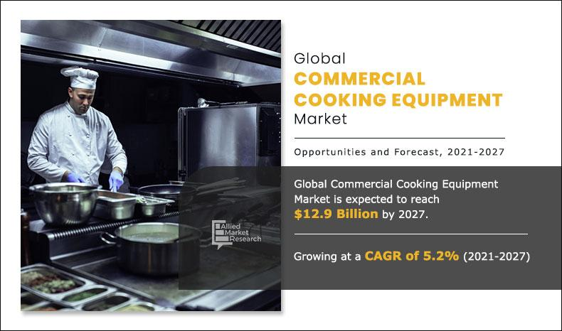 Commercial-Cooking-Equipment-Market