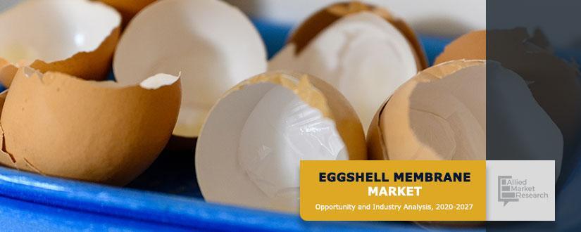 Eggshell-Membrane