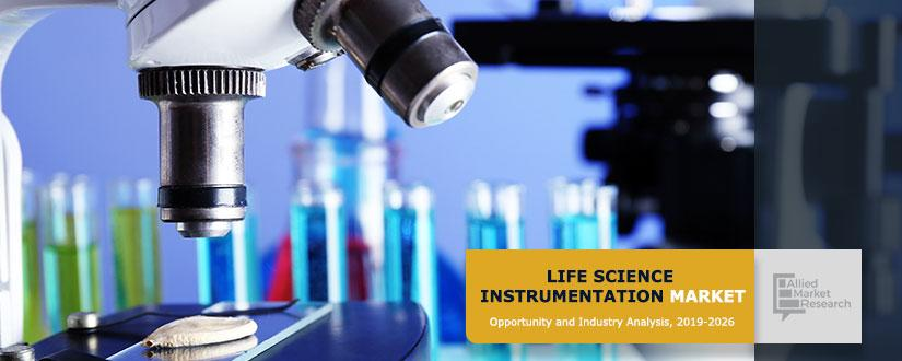 Life-Science-Instrumentation