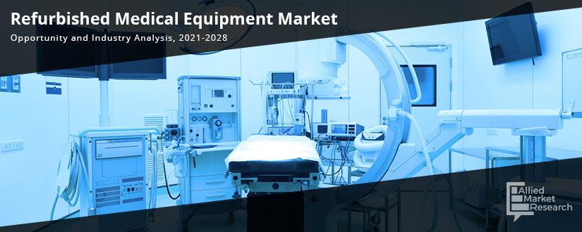 Refurbished-Medical-Equipment