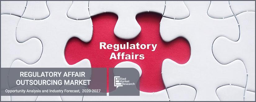 Regulatory-affair-outsourcing-market