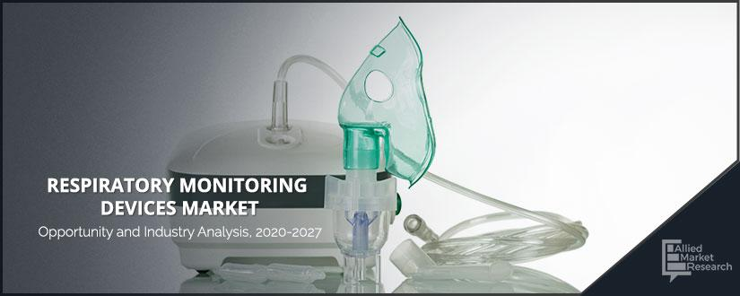 Respiratory-Monitoring-Devices-Market