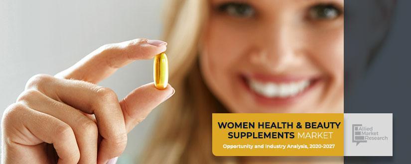 Women-Health-&-Beauty-Supplements