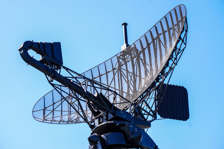 RADAR Systems Have Revolutionized the Highly Sensitive Detection Technology