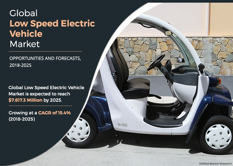 Low Sd Electric Vehicles Have Gained Pority Owing To Numerous Technological Advancements The Vehicle Outperforms Conventional